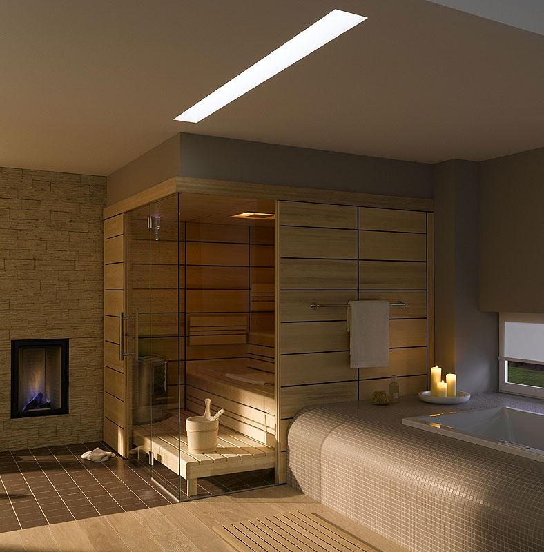 holzfachhandel leo schulte austum gmbh herzlich willkommen. Black Bedroom Furniture Sets. Home Design Ideas